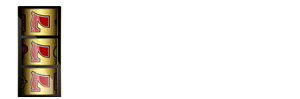 Diane's Gaming and Cafe